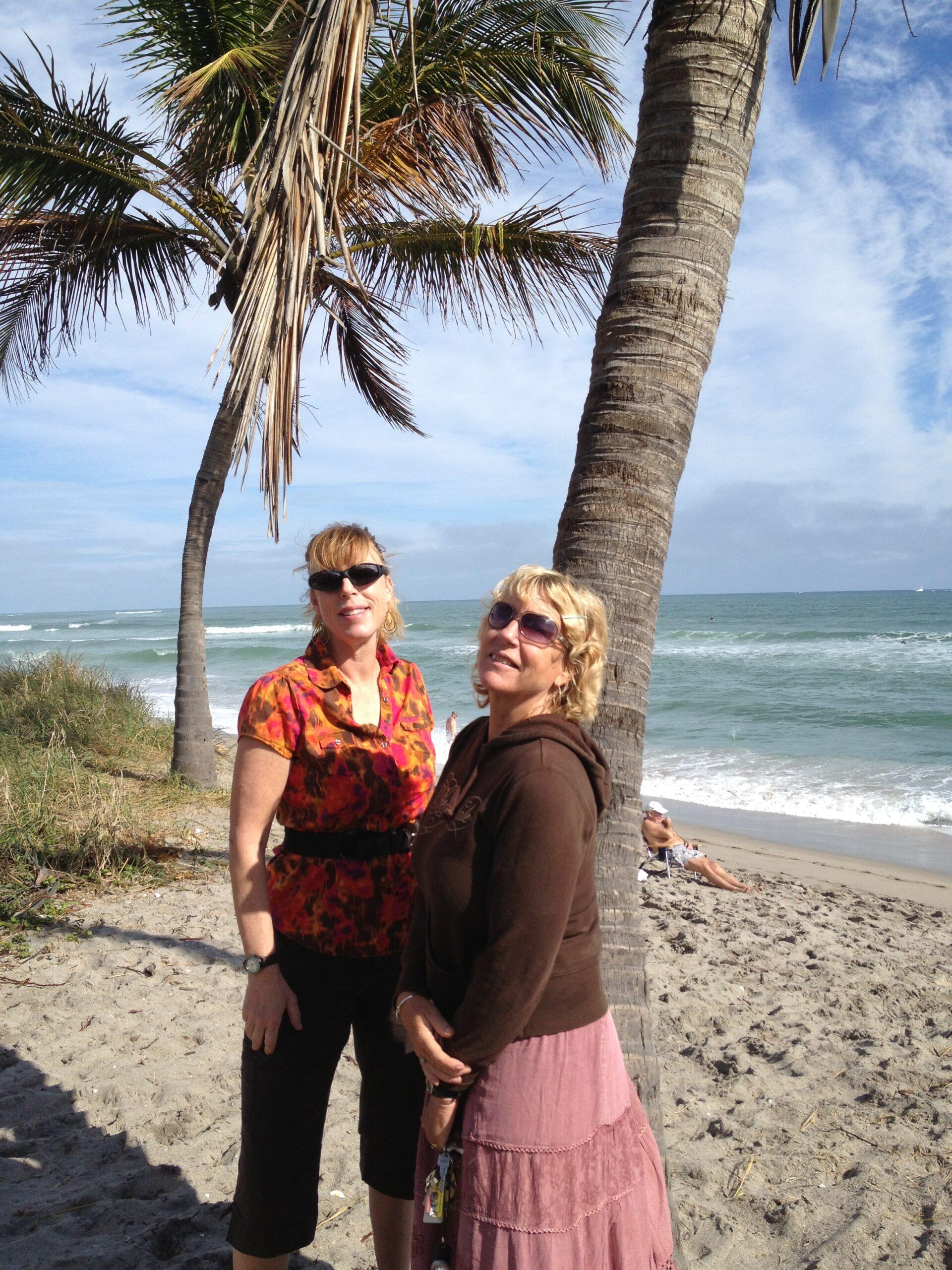 Florida February 2013 (8)